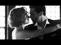 Julio Iglesias Historia De Un Amor История любви mp3