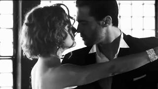 Download Julio Iglesias - Historia de un amor -  История любви Mp3 and Videos