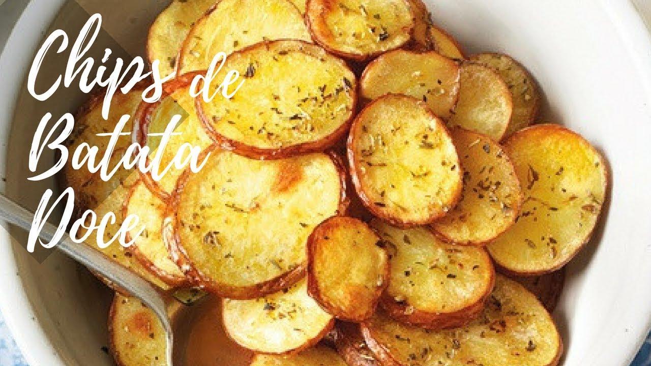 Agua De Batata Para Escurecer O Cabelo como cozinhar batata-doce? – beleza da mulher