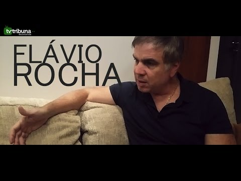 """[TV TRIBUNA] Flávio Rocha fala sobre """"competitividade penalizada"""" e necessidade de reformas"""