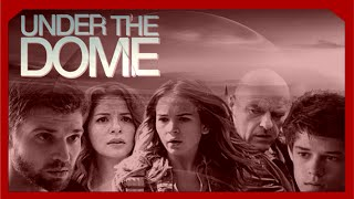 ► Under the Dome - Season 2 | Trailer HD (Bande Annonce VOSTFR)
