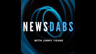 Baker wins on vaping ban, Rev Clinics sues Cambridge, Layoffs at Weedmaps & more on News Dabs