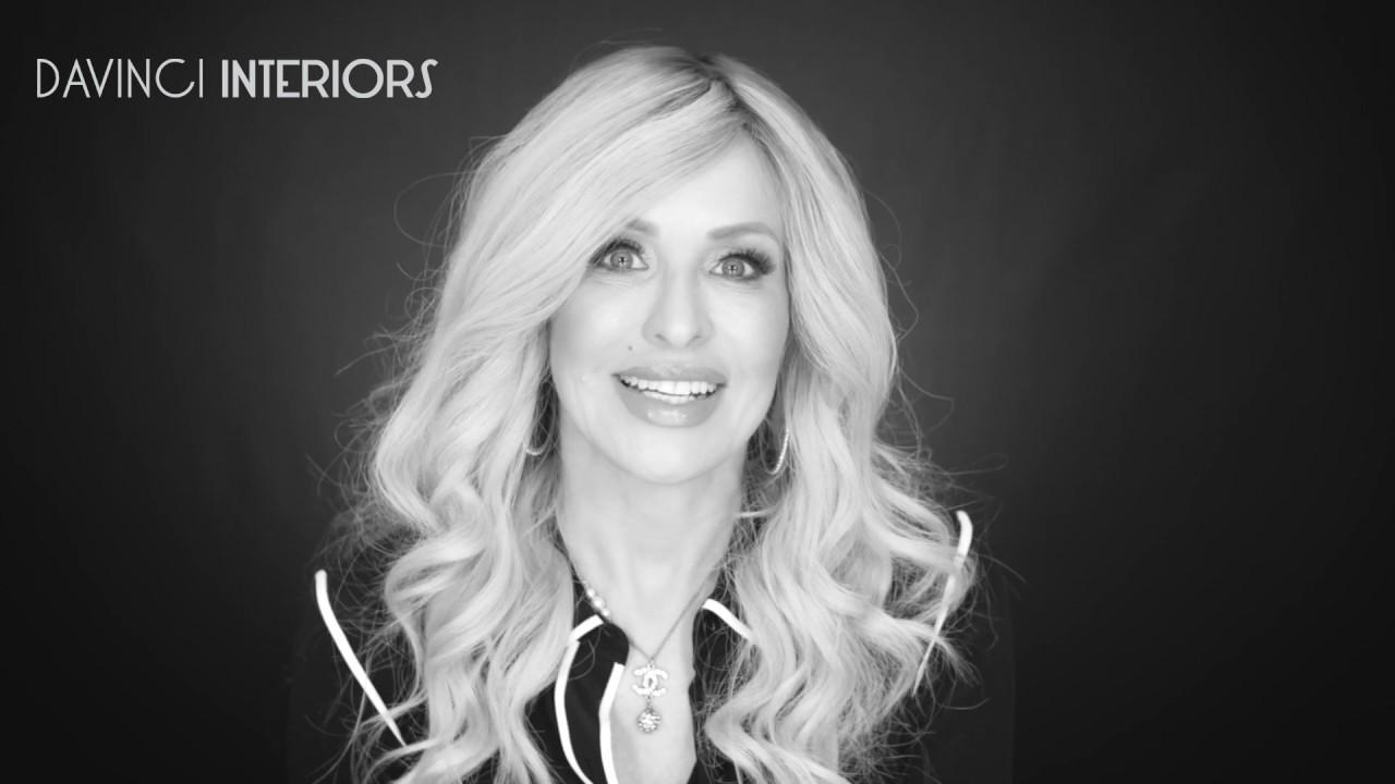 ThisIsMe_Head Visionary & CEO: Christina Couvillion