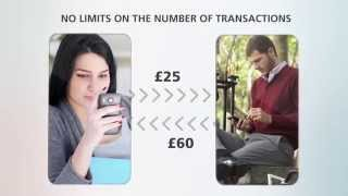 Paym - Mobile to Mobile payments