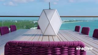 Kimpton Seafire Resort and Spa Grand Cayman