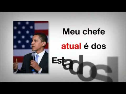 FALSOS COGNATOS, por Help! - Disclose Education Channel.