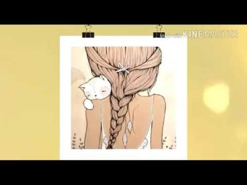 Фото одиноких девушек - Девушки - Новые картинки для