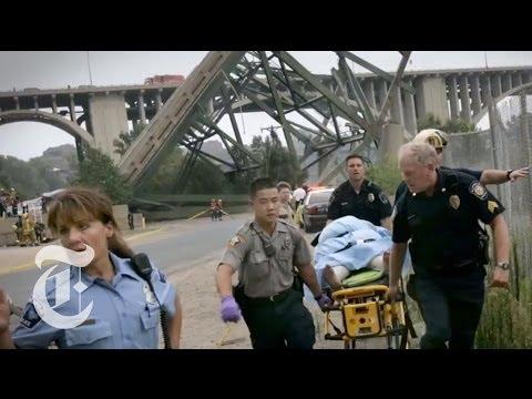 When a Bridge