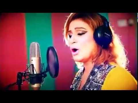 SAD MEDLEY OFFICIAL VIDEO SARMAD QADEER & NASEEBO LAL & ZAHID SHAREEF