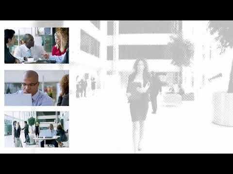 Cyndi Ryan from Mas Talent HR Interview with Lisa Caprelli
