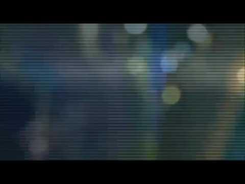 Tokyo lights louis james ft heartshape