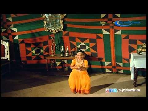 Gaana Kannai Song HD | Samayapurathale Satchi