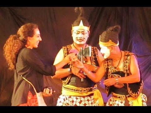 goro-goro-lucu---bule-perancis-dikerjain---wayang-orang-panca-budaya-yogyakarta-[hd]