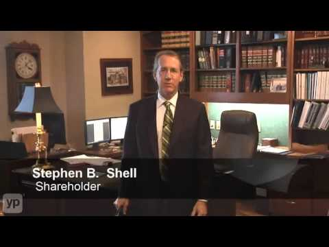 Shell Fleming Davis & Menge | Pensacola, FL | Law Firms