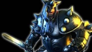 Trine 2: Knight Tutorial Gameplay