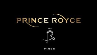 Video Prelude ft. La Bruja Prince Royce