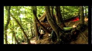 Camp Eclaireurs Rennes - Montmoron