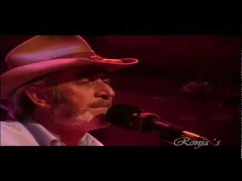 """Don Williams  -  """"I´m Just A Country Boy"""""""