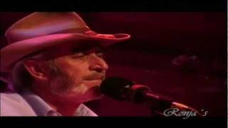 Watch Don Williams Im Just A Country Boy video
