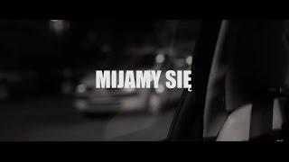 Odgłosy Miasta ft. Natalia Nejman - Mijamy Się (OFFICIAL VIDEO)
