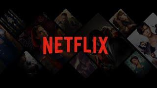 TOP 7 Cele Mai Vizionate Seriale de pe Netflix