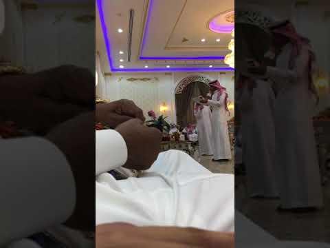 قصيدة في الشيخ