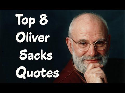 Αποτέλεσμα εικόνας για OLIVER SACKS