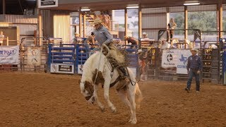 "Cowgirls Webisode ""Tripping in Dripping Springs"""
