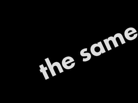 Flight of The Navigator Lyrics Video