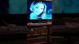 Download lagu Buffy and Spike scenes part 12.