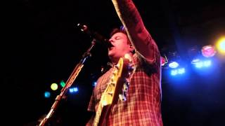 "Bowling For Soup - ""Punk Rock 101"" LIVE @Bottom Lounge (Chicago)"