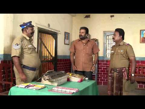 Kalyana Parisu Episode 300 10/02/2015 Kalyana Parisu is the story of three close friends in college life. How their lives change and their efforts to overcome problems that affect their friendship forms the rest of the plot.   Cast: Isvar, BR Neha, Venkat, Ravi Varma, CID Sakunthala, M Amulya  Director: AP Rajenthiran