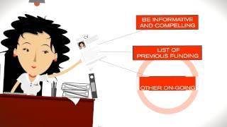 ERC Step by Step ERC Grants thumbnail