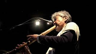 YUME-GOTO【Live Lab.】 高内春彦 検索動画 10