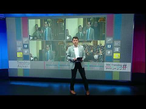 أنا لا أحب الرئيس ولا أثق في أدائه- فيديو النائب المصري أحمد الطنطاوي في البرلمان يثير جدلا  - نشر قبل 34 دقيقة