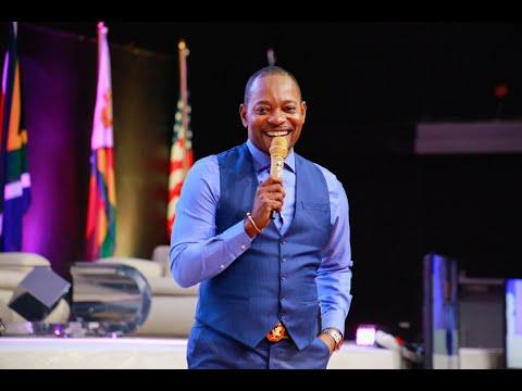 Your Story Will Turnaround | Pastor Alph Lukau | Sunday 3 November 2019 | 3rd Service | AMI LIVE