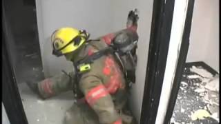 Fire Ground Survival   Why We Train