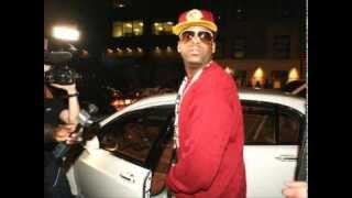 Watch Tony Yayo Im So High video