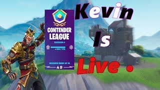 Fortnite Ps4 Live Stream Pro Arena Duo's (180+ Points) (Division 4) Scrims! Vbucks GIVEAWAY AT 3.7K