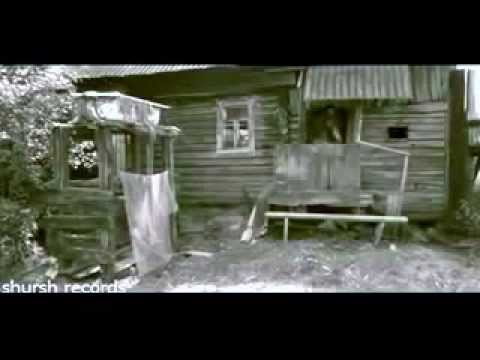 Миша ШаГовновозYouTube 360p