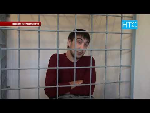 #Новости / 14.10.19 / Дневной выпуск - 16.00 / НТС / #Кыргызстан