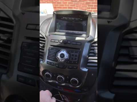 Dig Options Roadmaster And Fr1 Car Dvd Gps Nav In 2012