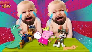 Colors Songs Collection  Learn, Teach Colours to Toddlers  ChuChuTV Preschool Kids Nursery Rhymes