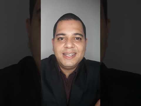 Depoimento Gabriel Silveira