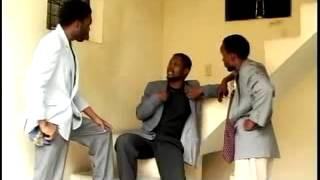 Fo Paste Official Trailer (2007) Haitian Movie HD