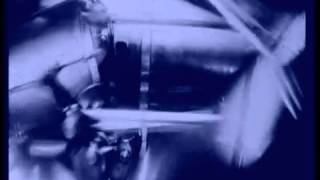 Ballet Mechanique - 1923-1924.mp4