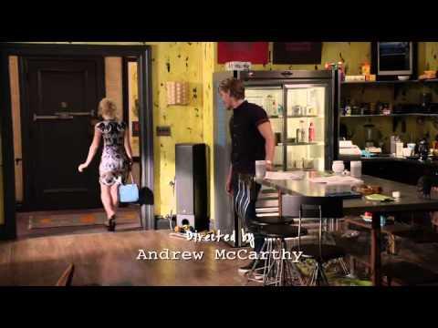 Annasophia robb gets fucked video