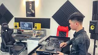 NONSTOP - VIỆT MIX - BAY - Full 3h21p - DJ TRIỆU MUZIK - [Liên hệ đặt nhạc: 0337273111]