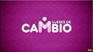 Mujeres de Cambio | La mujer en la economía peruana