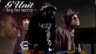 On This Day In Hip Hop:November 14th. G-Unit & Jay-Z drops Beg for Mercy & The Black Album